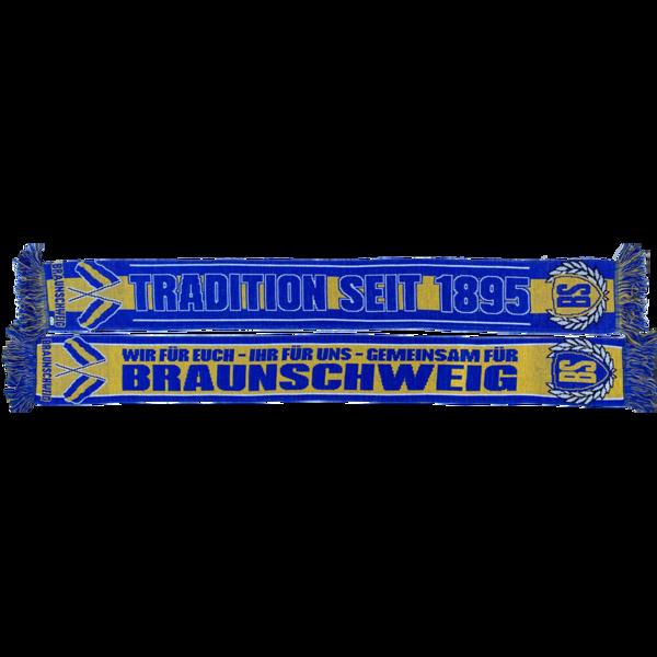 Braunschweig 1895
