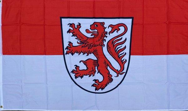 Rot Weiß Braunschweig